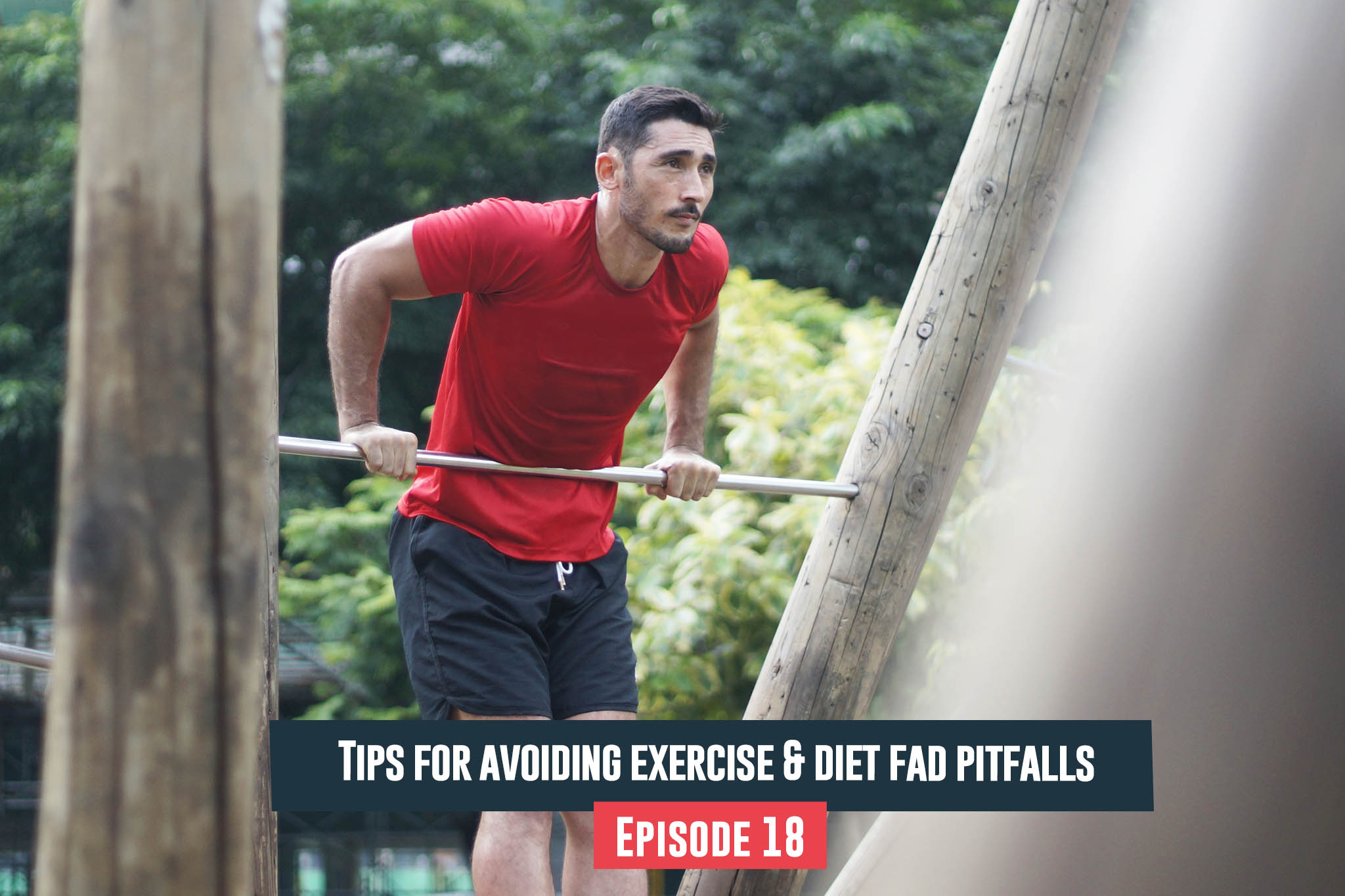 Best Exercise Trend