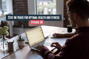 Optimal Health and Fitness