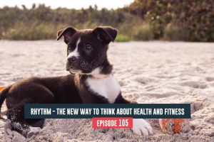 new way to think about health and fitness
