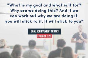 achievement truths